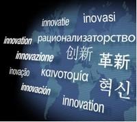 inovasi_4