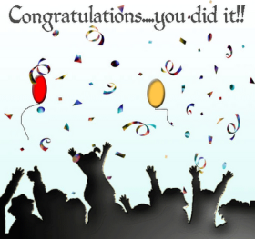 congratulations-wish-greeting-card