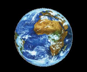 earth-transparent1