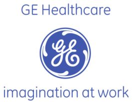 healthymagination-ge-new-plan