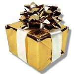 gift-main_Full