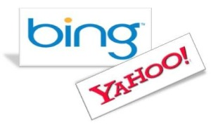 Bing-Yahoo-search-engine